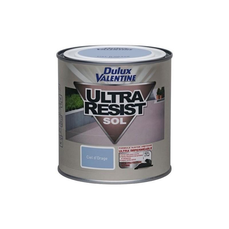 Radiateur d coratif design effet inox bross - Radiateur effet cheminee ...
